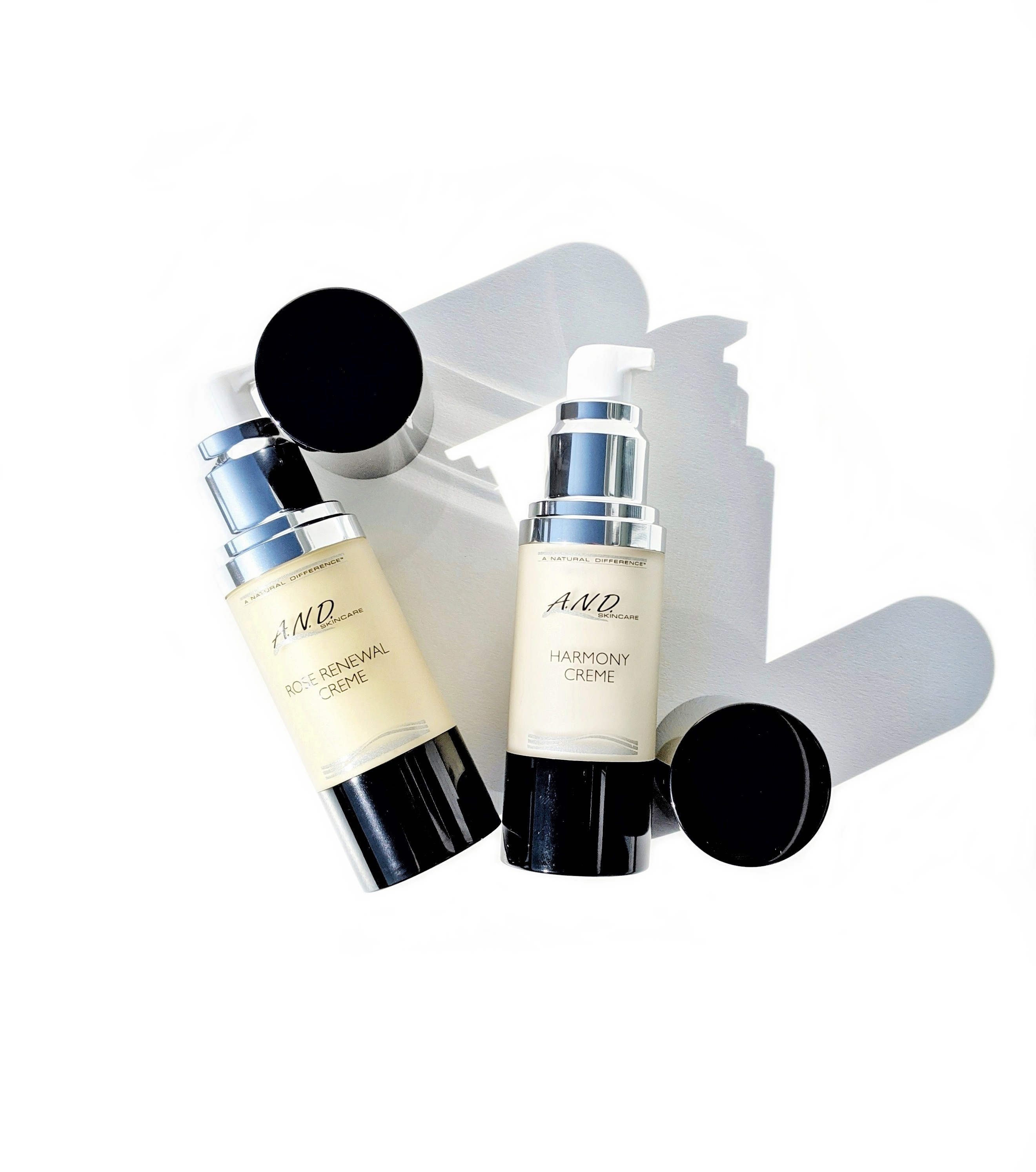 Celebrating 30 Years of High Performance Skincare!